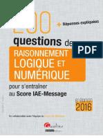 200 questions de raisonnement logique et numérique pour s'entraîner au Score IAE-Message 2016 ( PDFDrive.com ).pdf