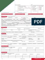 SOLICITUD_HIPOTECARIO_DIC19_ok_INTERACTIVA (2).pdf
