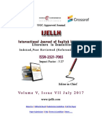 IMPACT_ON_GLOBALIZATION_DEPICTED_AS_SLOW.pdf