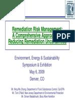 8277 risk management