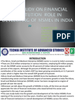 CASE STUDY ON FINANCIAL INSTITUTION  ROLE IN DEVELOPING.pptx