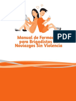 manual-brigadistas-V-PRINT.pdf