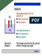 4_Saturation_pressure.pdf
