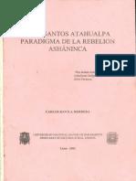 2002 - Davila, Carlos - Juan Santos Atahualpa paradigma