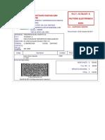 10792647  factura 691.pdf