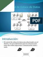 Control_de_Enlace_de_Datos (4)