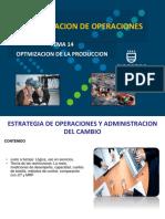 Tema 14Sesión 01 2019 04 Administración de Operaciones (1845)