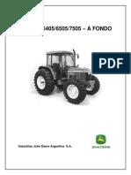 Tractores 640565057505 – A FONDO.pdf