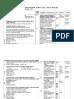 planificarea_unit._de_invatare_joc_si_miscare-1