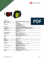 sensALIGN7_Technical-Data