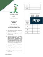 SJC S5 2010-2011 Maths Paper I - Final Exam.pdf