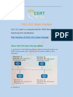 h12-211-191011034703.pdf