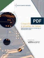 10577_Advisory_PF_VMware_ESLA_WEB(1)