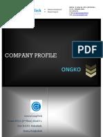 Company Profile-ONGKO-ERP-20181124- (3).pdf