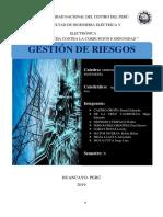 GESTIÓN-DE-RIESGO 100%.pdf