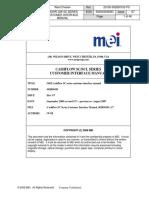 Cashflow SC Series Customer Interface Manual_002850103_G7.pdf
