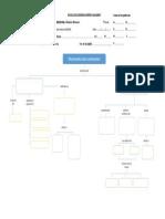Mapa_conceitos_avaliação_deriva_tectónica.docx