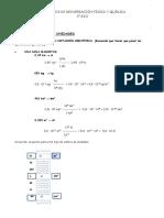 05360.pdf
