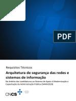 Arquitetura_de_seguranca_das_redes_e_sistemas_de_informacao_CNCS