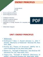 Unit 1_Energy Principles.pdf