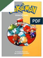 sistema Pokémon solo simples v4.0.pdf