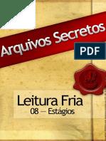 08ArquivosSecretosLFEstagios