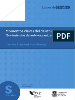 Documento_completo.pdf-PDFA