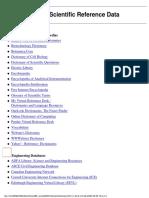 On line data.pdf
