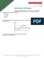 Materialdeapoioextensivo-fisica-movimento-harmonico-simples-eecf4b365861ab6f0a1cb96da7621fa19d4249d2140061ba6bb1bd791d53e02d