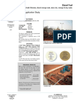 Mining_diesel_fuel_diesel_bulk_filtration_diesel_storage_tanks_storage___day_tank_ASMI4018-UK