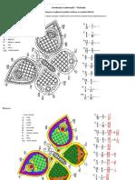 adunarea fractiilor.pdf