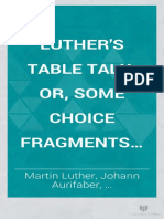 Luthers Table Talk.pdf