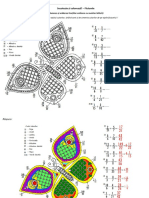 adunarea fractiilor fisa interesanta.pdf