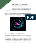 La ESPIRAL SIMBOLIZA el SER de Todo.docx