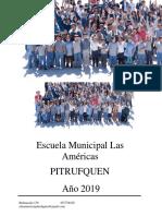 Reglamento Convivencia.doc