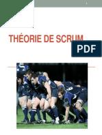présentation scrum 8 juill vf (1).pdf