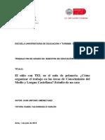 _ElninoconTELenelauladeprimaria.pdf