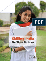1541666413Skilling India Report.pdf