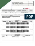 LIQ114134_740982_18-12-2019_1576669640236.pdf