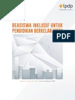 annual-Report-2018-web-version.pdf