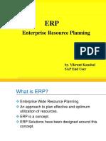 SAP ERP.ppt