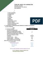 PRIMERA-PLANTA-CALCULO-DE-LUMINARIAS. (1)