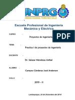 CAMPOS CARDENAS JOSE.docx
