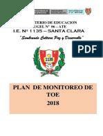 PLAN DE MONITOREO DE TOE-2018.docx
