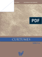 Material Apoio Curtumes