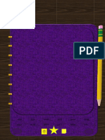 2020 New Bujo, digital planner,free planner, hyperlinked, weekly page, daily page, grey , months tabs, pdf file, year 2019-2020, 2019 digital planner , clickable links, diy, #planner #planneraddict #plannercommunity #plannergirl #bulletjournal #plannerlove #bujo #plannernerd #plannerstickers #planning #washitape #stationery #plannerlife #journal #plannerjunkie #happyplanner #stickers #stationary #weddingplanner #sticker #plannerobsessed #wedding #plannerbabe #notebook #travelersnotebook #planwithme #erincondren #plannerbook #journaling #bhfyp,#bulletjournal #bujo #travelersnotebook #kawaiiplanner #pastelplanner #plannerdeco #plannerprintables #digitaldiecuts #paperlove #digitalplanner #plannergoodies #digitalplanning #goodnotes #ipadplanner #digitalplannerstickers #goodnotesapp #digitalnotes #ipadnotes #etsyplanner #colorplanner #planning #lifeplanner