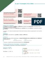 RemediationCO_Ch2-CalcLit-2-Dev-Fact_C-Theorie_V02.pdf