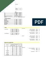 Analisis-y-Diseno-Albanileria-confinada CASA EDGAR.xls