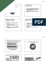 bahan SPPI - VERSI 2019 untuk di print