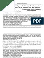 SABEDORIA DO PAPA FRANCISCO.pdf